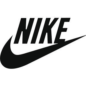 Incaltaminte copii Nike