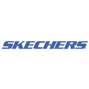 Incaltaminte copii Skechers