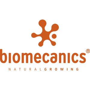 Incaltaminte copii Biomecanics
