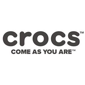 Incaltaminte copii Crocs
