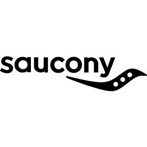 Incaltaminte copii Saucony