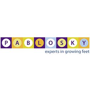 Incaltaminte copii Pablosky