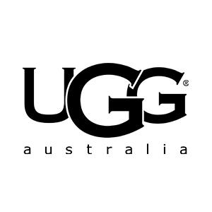 Incaltaminte copii UGG® Australia