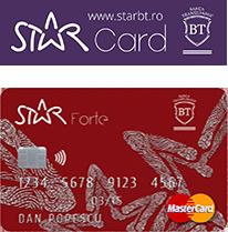 plata in rate cu cardul