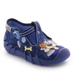 Papuci de casa copii 110P322