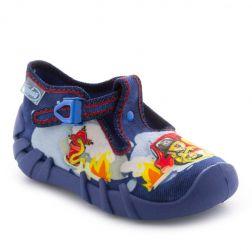 Papuci de casa copii 110P323
