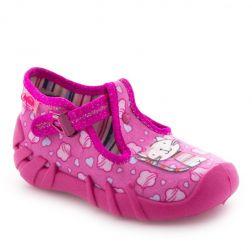 Papuci de casa copii 110P327