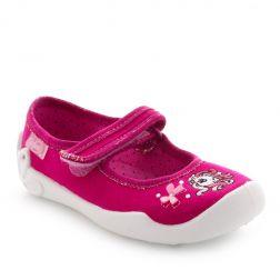 Papuci de casa copii 114X299
