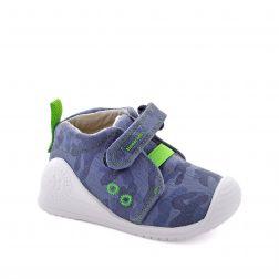 Pantofi bebelusi 172157C
