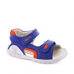 Sandale baieti 172178A