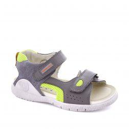 Sandale baieti 172178B