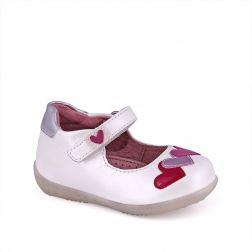 Pantofi bebelusi 172910B