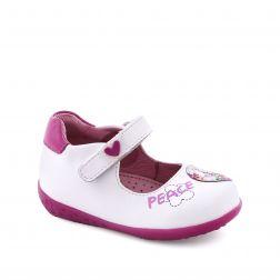 Pantofi bebelusi 172918B