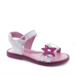 Sandale fete 172956C