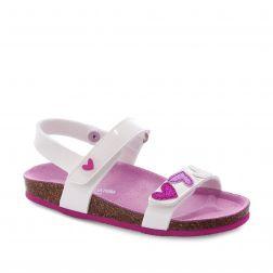 Sandale fete 172984C