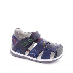 Sandale Baieti 172335A