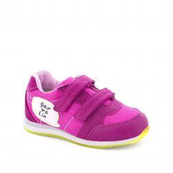 Pantofi Sport fete 172350E