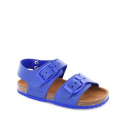 Sandale baieti 172346A