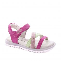 Sandale fete 172411B