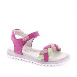 Sandale fete 172413B