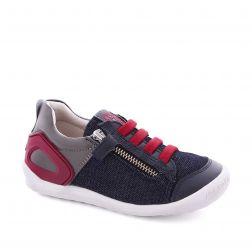 Pantofi Sport baieti 172450A