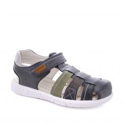 Sandale baieti 172492B