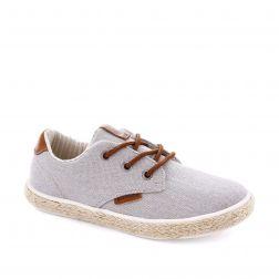 Pantofi baieti 172780B
