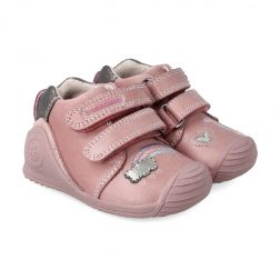 Pantofi Fete 201116C