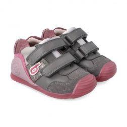 Pantofi Fete 201130G