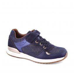 Pantofi Sport fete Maisie GE Jeans