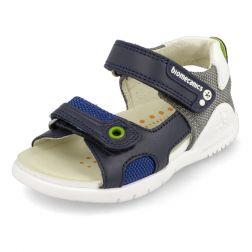 Sandale Baieti 202193A