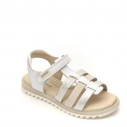 Sandale fete 172412C