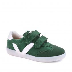 Pantofi sport baieti 267598