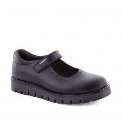 Pantofi fete 320810