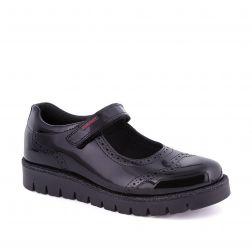 Pantofi fete 321319