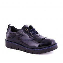 Pantofi fete 321429