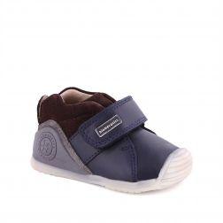 Pantofi bebelusi 171145A
