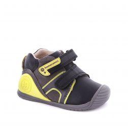 Pantofi bebelusi 171149A