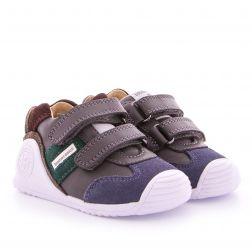 Pantofi bebelusi 171151D