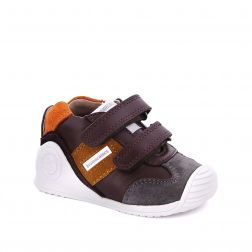 Pantofi bebelusi 171151E