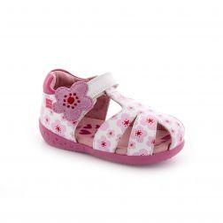 Sandale fete 182904B