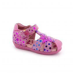 Sandale fete 182906A