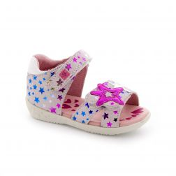 Sandale fete 182907B