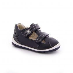 Pantofi baieti 182320A