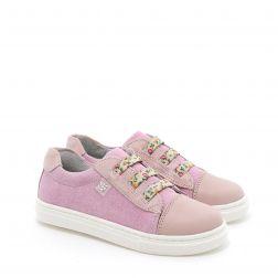 Pantofi Sport fete 182336B