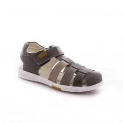 Sandale baieti 182481B