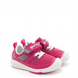 Pantofi Sport fete 162335D
