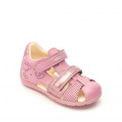 Sandale fete Kaytan GC LT Pink