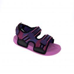 Sandale fete Ultrak GB Fuchsia Black