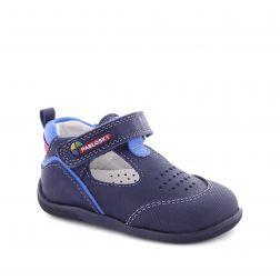 Pantofi bebelusi 024126